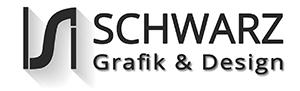 SGD DEMO Logo